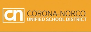Corona Norco Unified School District
